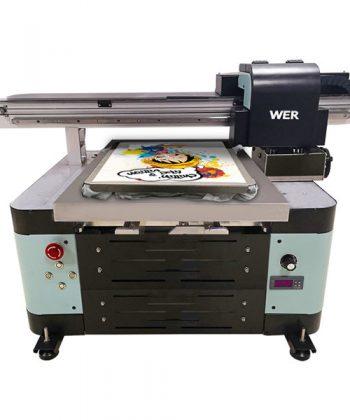 Digital T Shirt & Garment DTG Printer