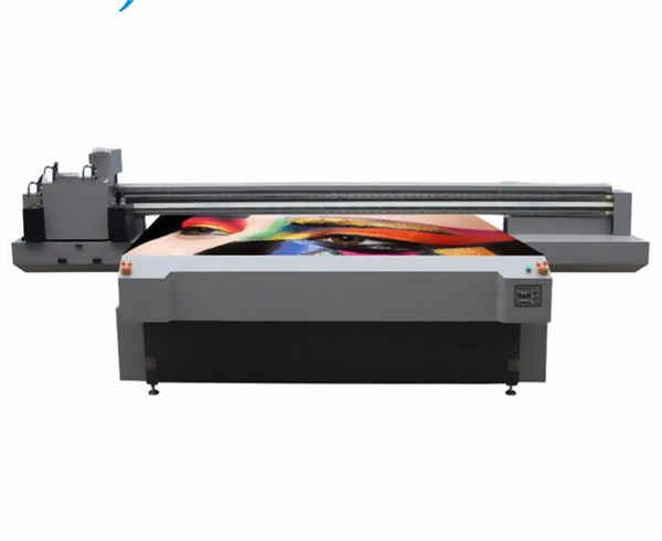 6090 mimaki led uv printer price with custom design