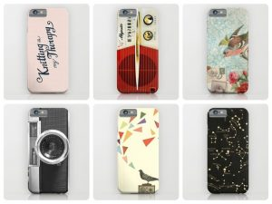 iPad & phone case cover printing solution