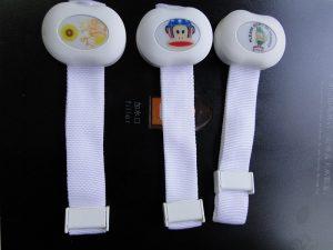 plastic printing solution