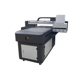 top quality boxes uv inkjet printer ink for sale